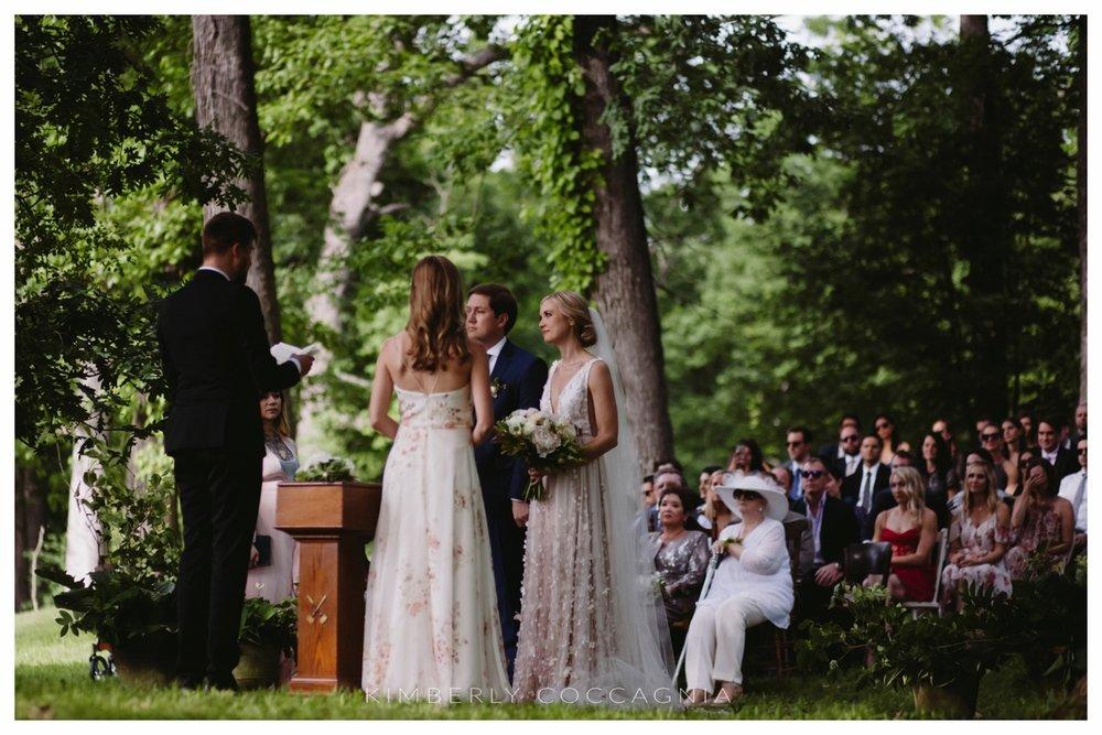 ©kimberly-Coccagnia_coppola-creative-calligraphy_southwood-wedding_hudsonvalley108.jpg