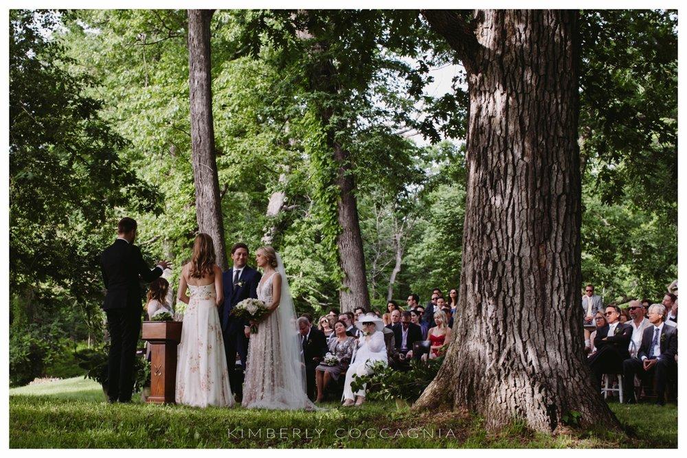 ©kimberly-Coccagnia_coppola-creative-calligraphy_southwood-wedding_hudsonvalley107.jpg