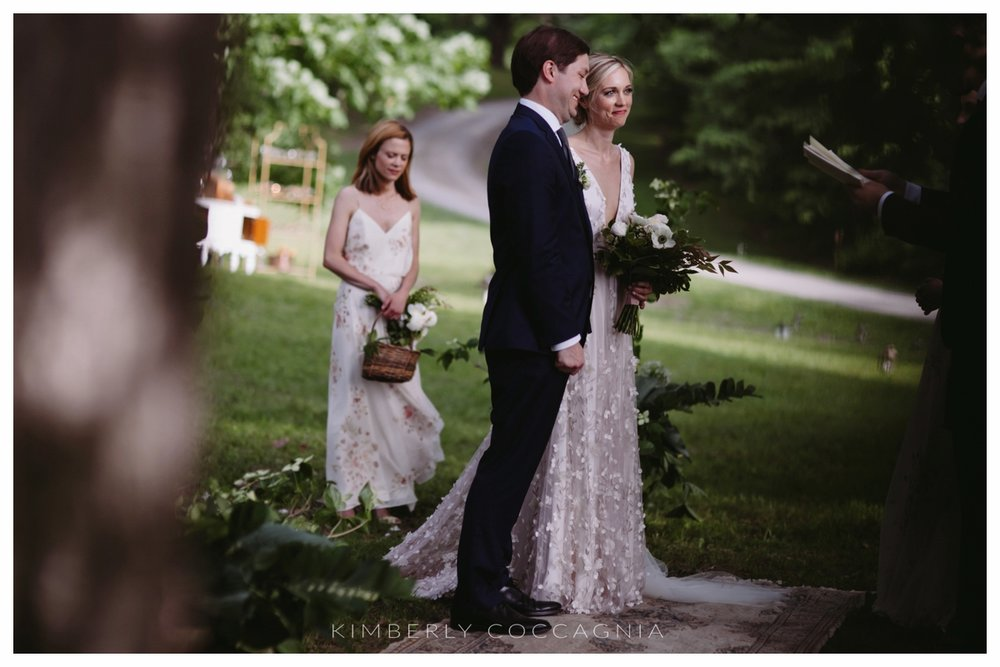 ©kimberly-Coccagnia_coppola-creative-calligraphy_southwood-wedding_hudsonvalley110.jpg