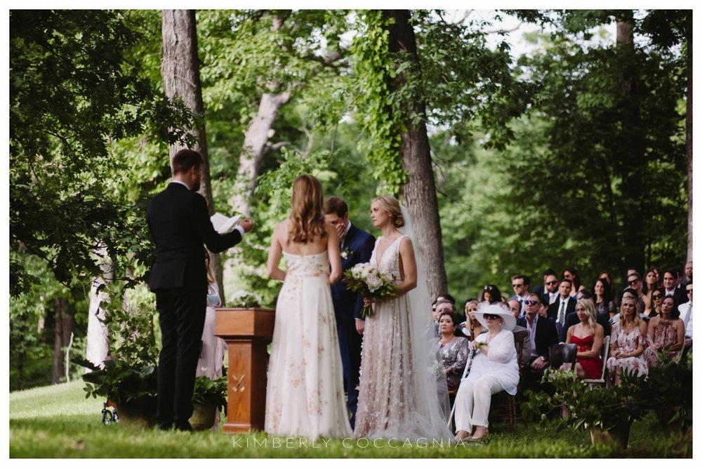 ©kimberly-Coccagnia_coppola-creative-calligraphy_southwood-wedding_hudsonvalley109.jpg
