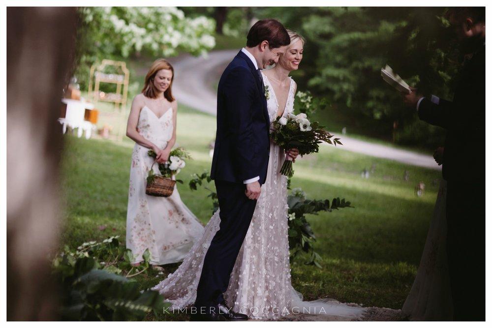 ©kimberly-Coccagnia_coppola-creative-calligraphy_southwood-wedding_hudsonvalley112.jpg