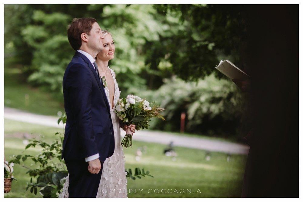 ©kimberly-Coccagnia_coppola-creative-calligraphy_southwood-wedding_hudsonvalley114.jpg