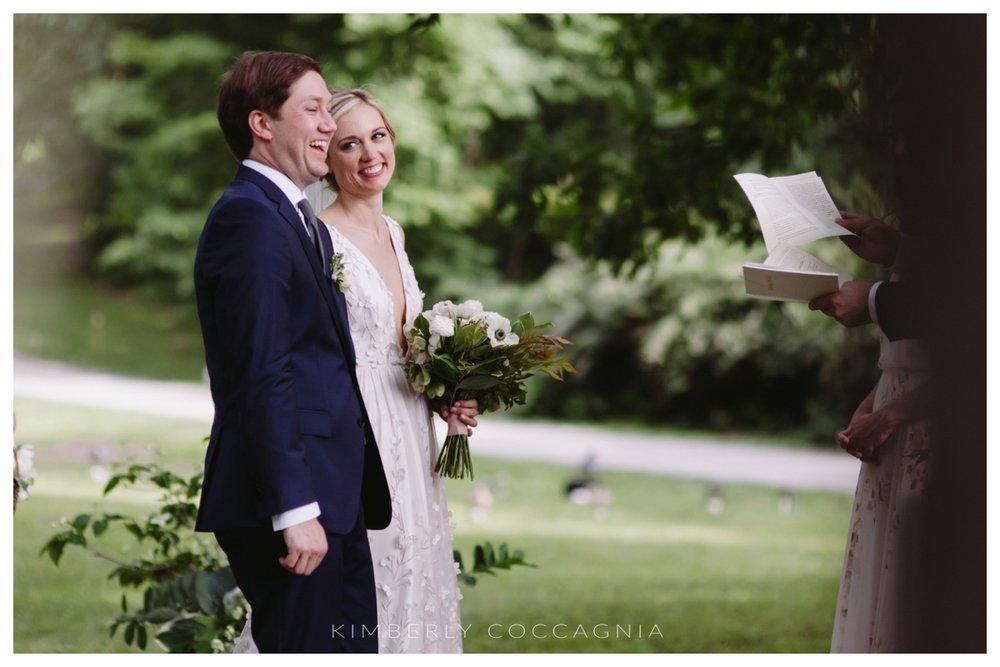 ©kimberly-Coccagnia_coppola-creative-calligraphy_southwood-wedding_hudsonvalley116.jpg