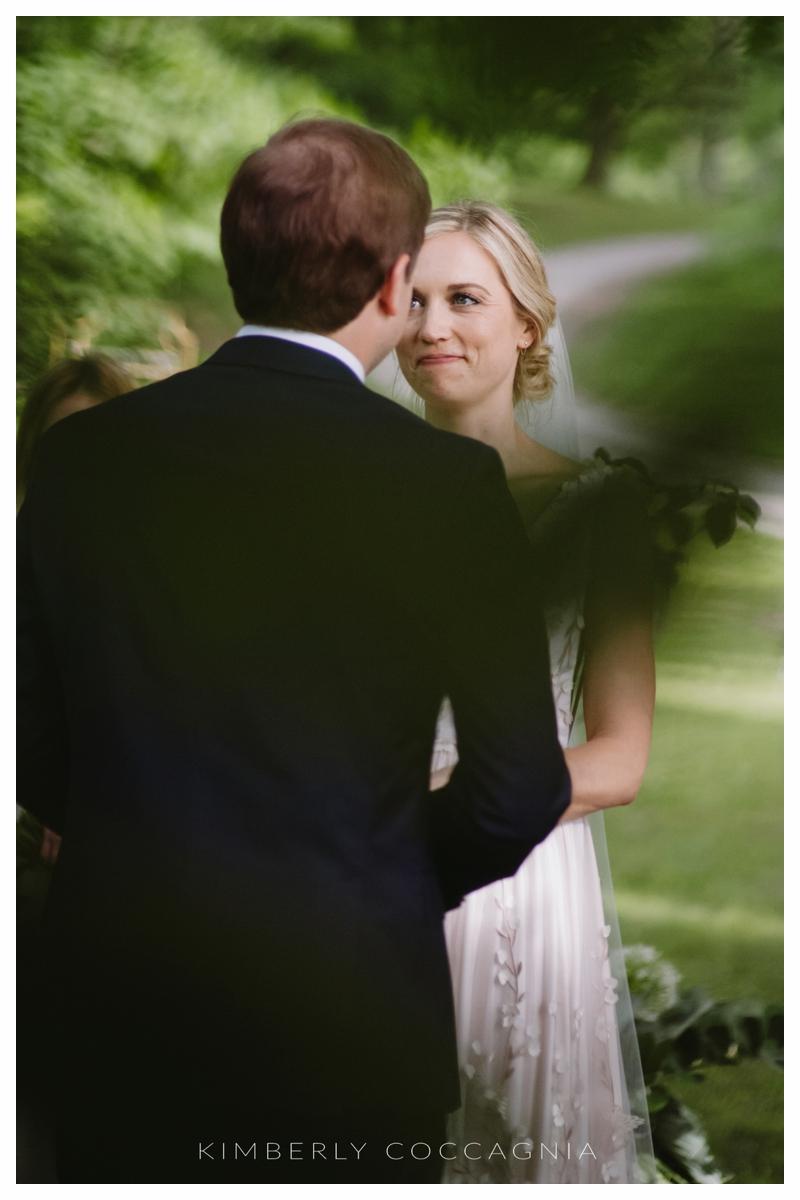 ©kimberly-Coccagnia_coppola-creative-calligraphy_southwood-wedding_hudsonvalley118.jpg