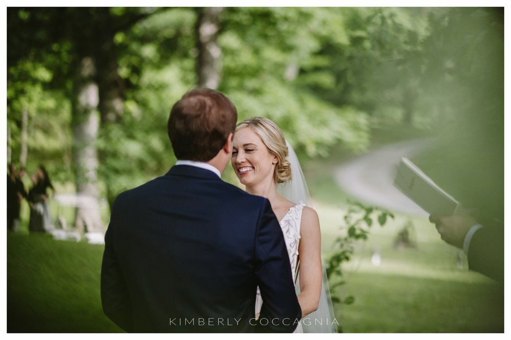 ©kimberly-Coccagnia_coppola-creative-calligraphy_southwood-wedding_hudsonvalley120.jpg