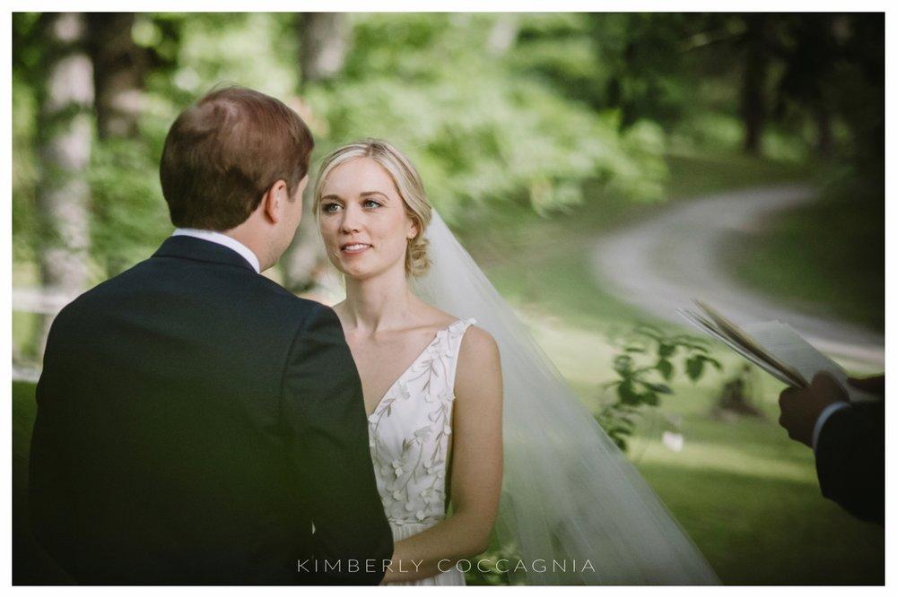 ©kimberly-Coccagnia_coppola-creative-calligraphy_southwood-wedding_hudsonvalley121.jpg