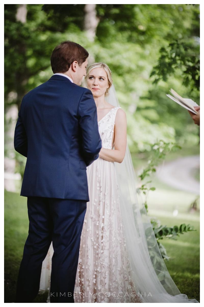 ©kimberly-Coccagnia_coppola-creative-calligraphy_southwood-wedding_hudsonvalley122.jpg