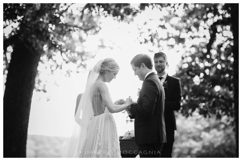 ©kimberly-Coccagnia_coppola-creative-calligraphy_southwood-wedding_hudsonvalley124.jpg