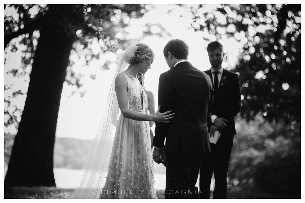 ©kimberly-Coccagnia_coppola-creative-calligraphy_southwood-wedding_hudsonvalley125.jpg