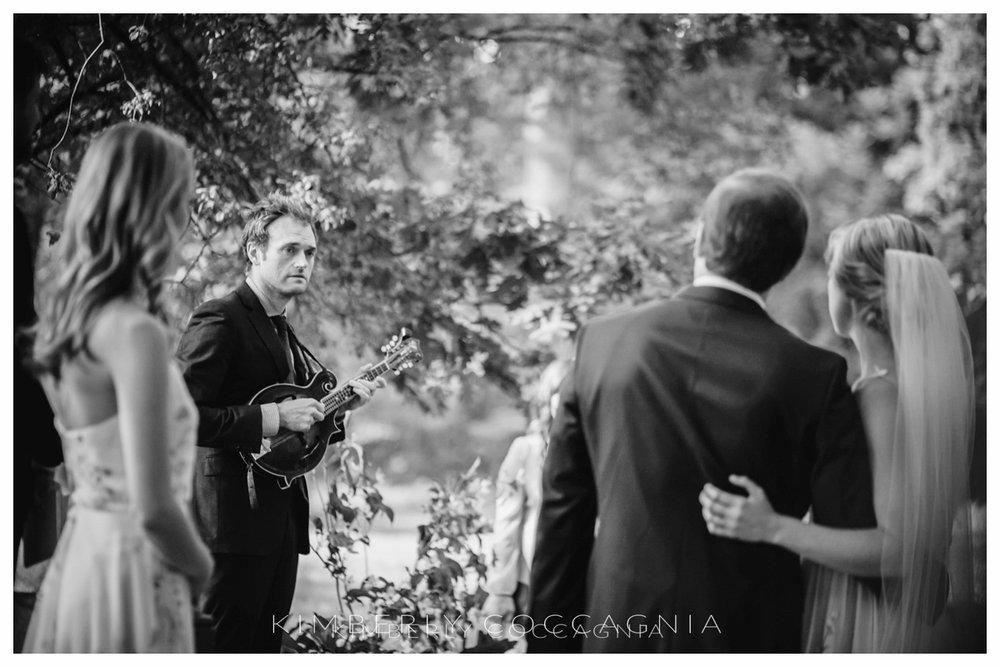 ©kimberly-Coccagnia_coppola-creative-calligraphy_southwood-wedding_hudsonvalley127.jpg