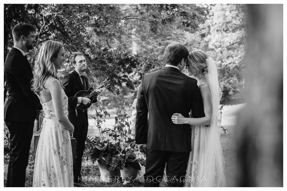 ©kimberly-Coccagnia_coppola-creative-calligraphy_southwood-wedding_hudsonvalley128.jpg