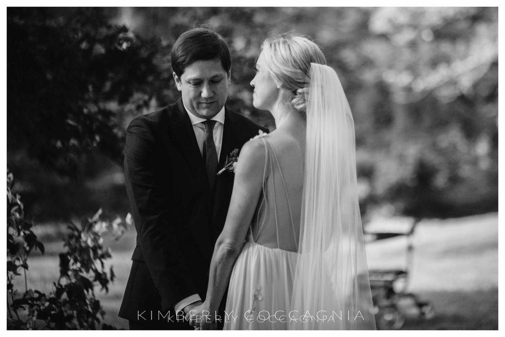©kimberly-Coccagnia_coppola-creative-calligraphy_southwood-wedding_hudsonvalley129.jpg