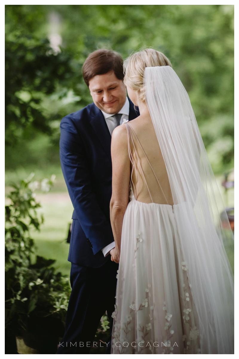 ©kimberly-Coccagnia_coppola-creative-calligraphy_southwood-wedding_hudsonvalley130.jpg