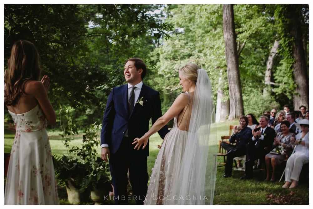 ©kimberly-Coccagnia_coppola-creative-calligraphy_southwood-wedding_hudsonvalley134.jpg