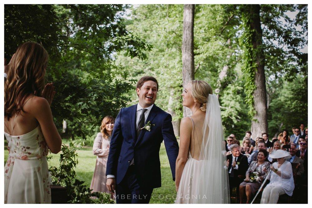©kimberly-Coccagnia_coppola-creative-calligraphy_southwood-wedding_hudsonvalley138.jpg