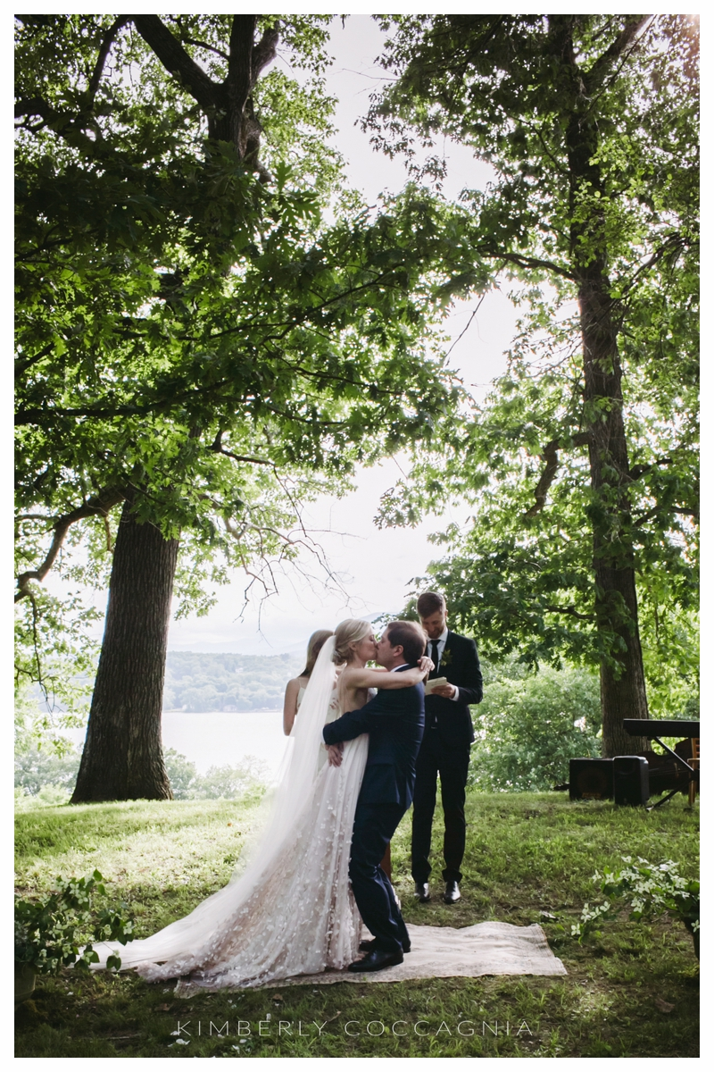 ©kimberly-Coccagnia_coppola-creative-calligraphy_southwood-wedding_hudsonvalley139.jpg
