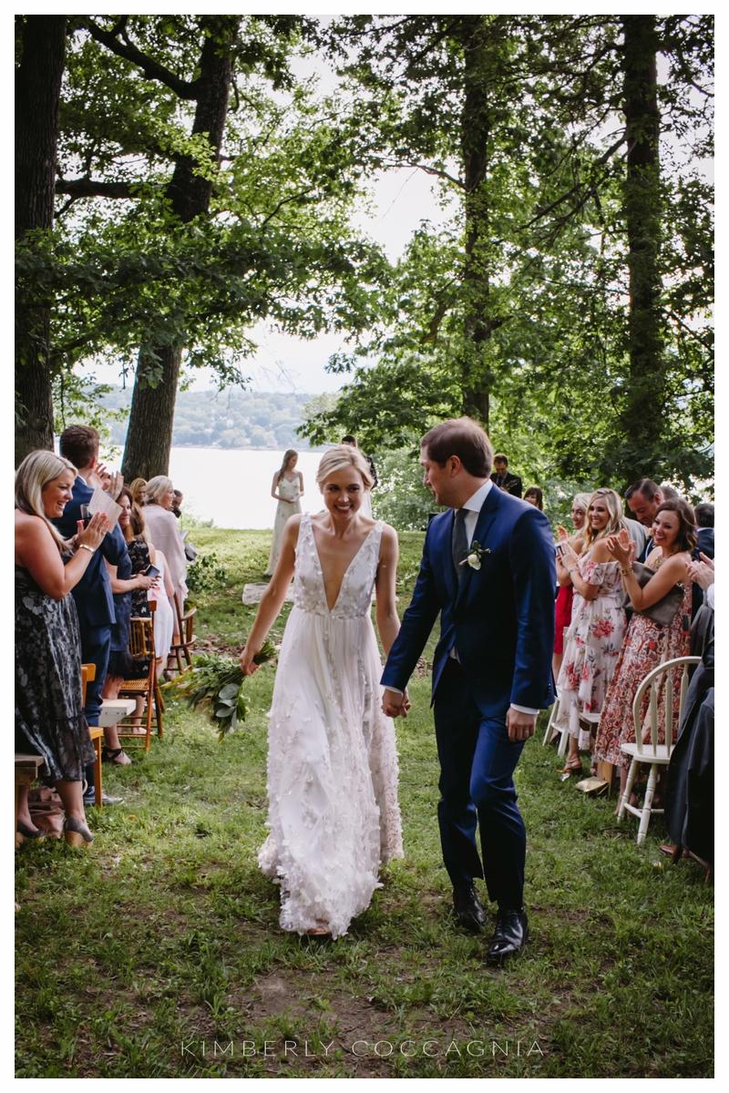 ©kimberly-Coccagnia_coppola-creative-calligraphy_southwood-wedding_hudsonvalley140.jpg