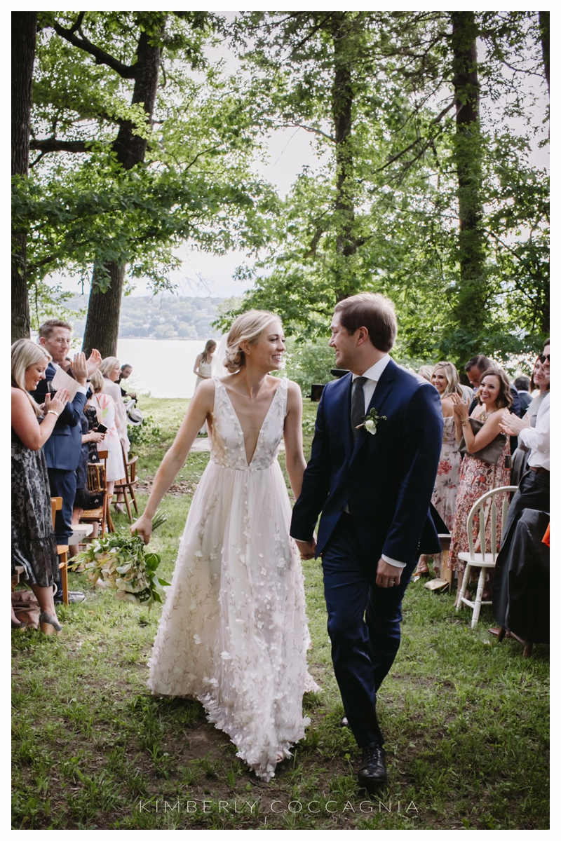 ©kimberly-Coccagnia_coppola-creative-calligraphy_southwood-wedding_hudsonvalley141.jpg