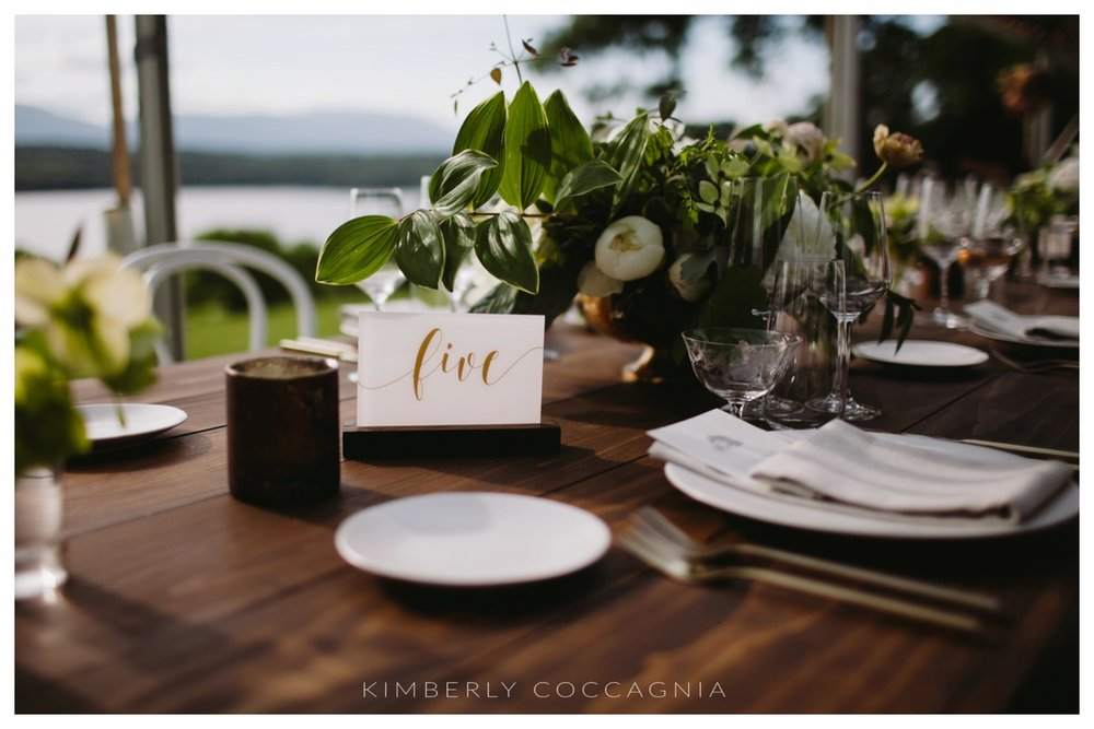©kimberly-Coccagnia_coppola-creative-calligraphy_southwood-wedding_hudsonvalley142.jpg