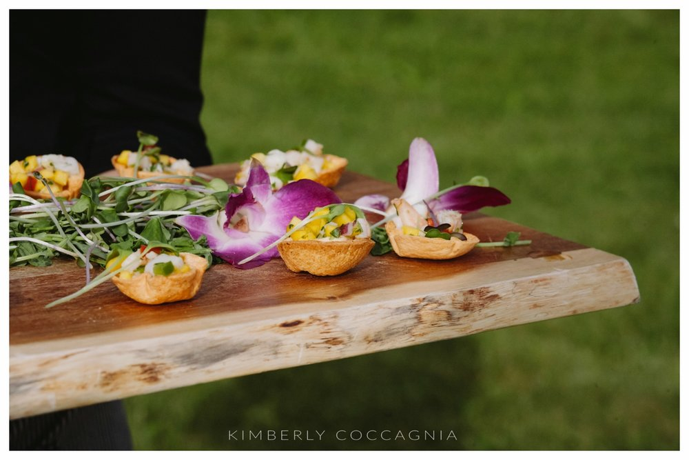 ©kimberly-Coccagnia_coppola-creative-calligraphy_southwood-wedding_hudsonvalley150.jpg
