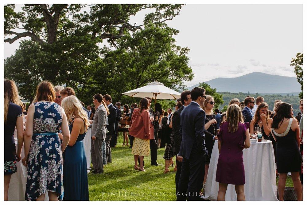 ©kimberly-Coccagnia_coppola-creative-calligraphy_southwood-wedding_hudsonvalley151.jpg
