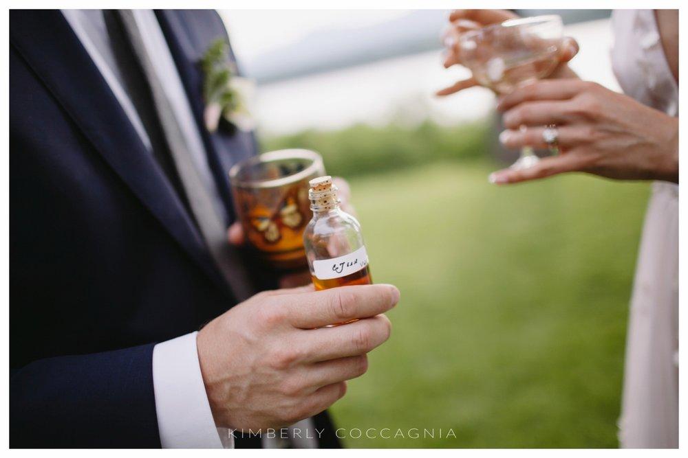 ©kimberly-Coccagnia_coppola-creative-calligraphy_southwood-wedding_hudsonvalley152.jpg