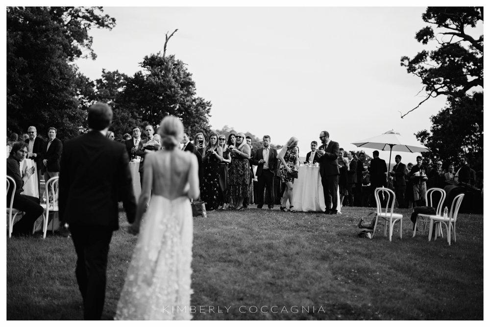 ©kimberly-Coccagnia_coppola-creative-calligraphy_southwood-wedding_hudsonvalley156.jpg
