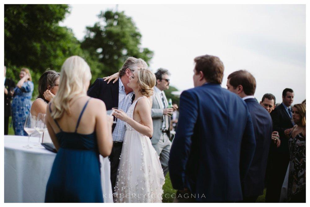 ©kimberly-Coccagnia_coppola-creative-calligraphy_southwood-wedding_hudsonvalley157.jpg