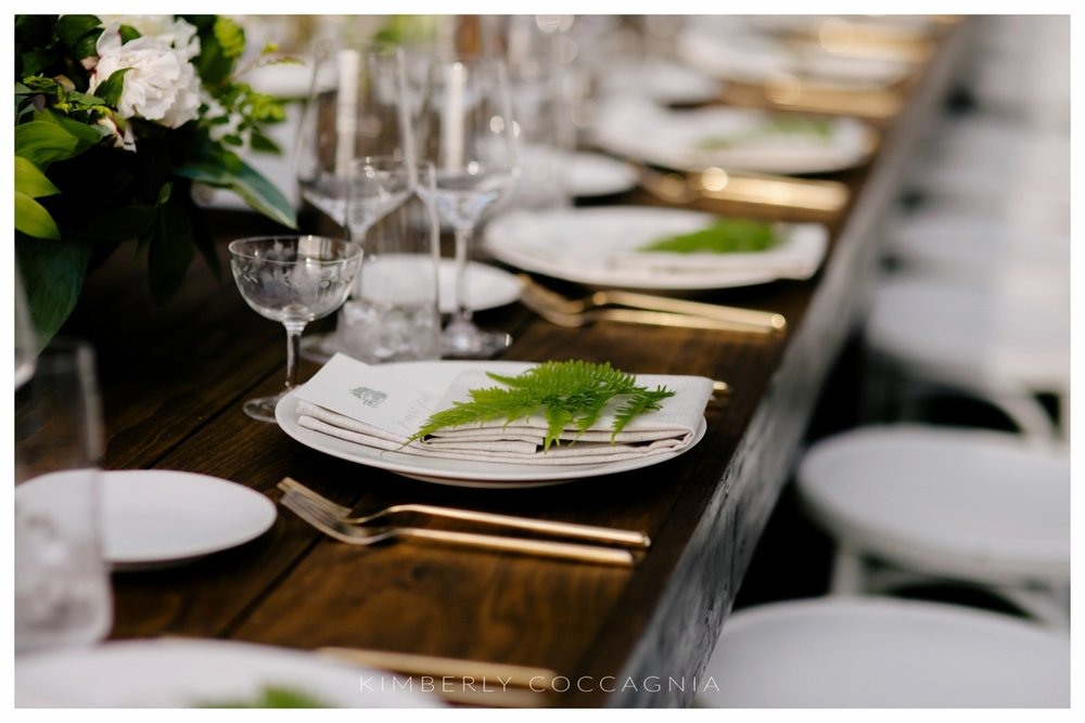 ©kimberly-Coccagnia_coppola-creative-calligraphy_southwood-wedding_hudsonvalley162.jpg