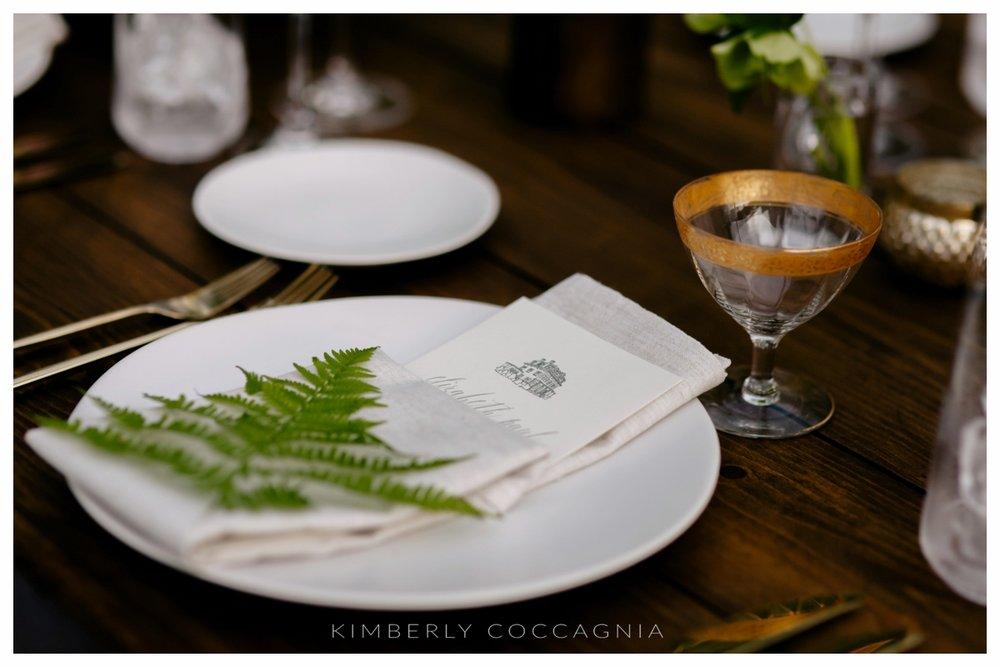 ©kimberly-Coccagnia_coppola-creative-calligraphy_southwood-wedding_hudsonvalley163.jpg