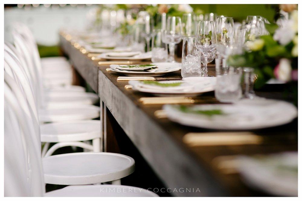 ©kimberly-Coccagnia_coppola-creative-calligraphy_southwood-wedding_hudsonvalley164.jpg