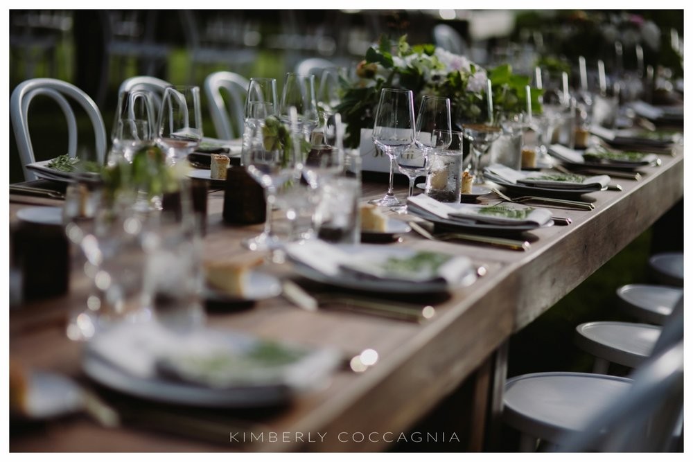 ©kimberly-Coccagnia_coppola-creative-calligraphy_southwood-wedding_hudsonvalley167.jpg