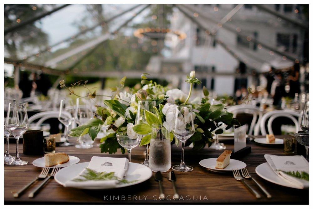 ©kimberly-Coccagnia_coppola-creative-calligraphy_southwood-wedding_hudsonvalley169.jpg