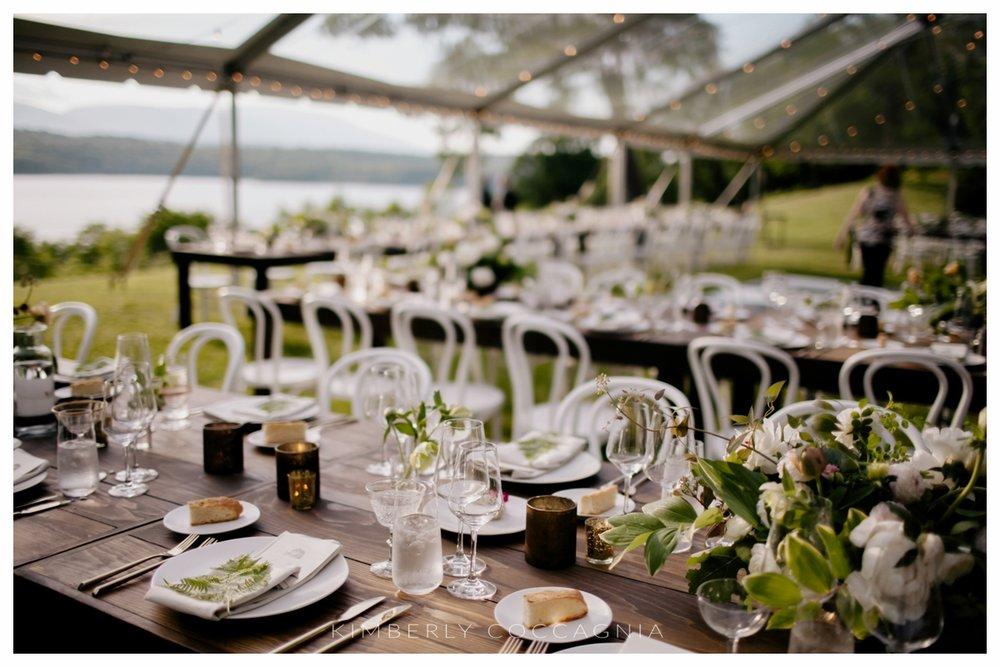 ©kimberly-Coccagnia_coppola-creative-calligraphy_southwood-wedding_hudsonvalley170.jpg