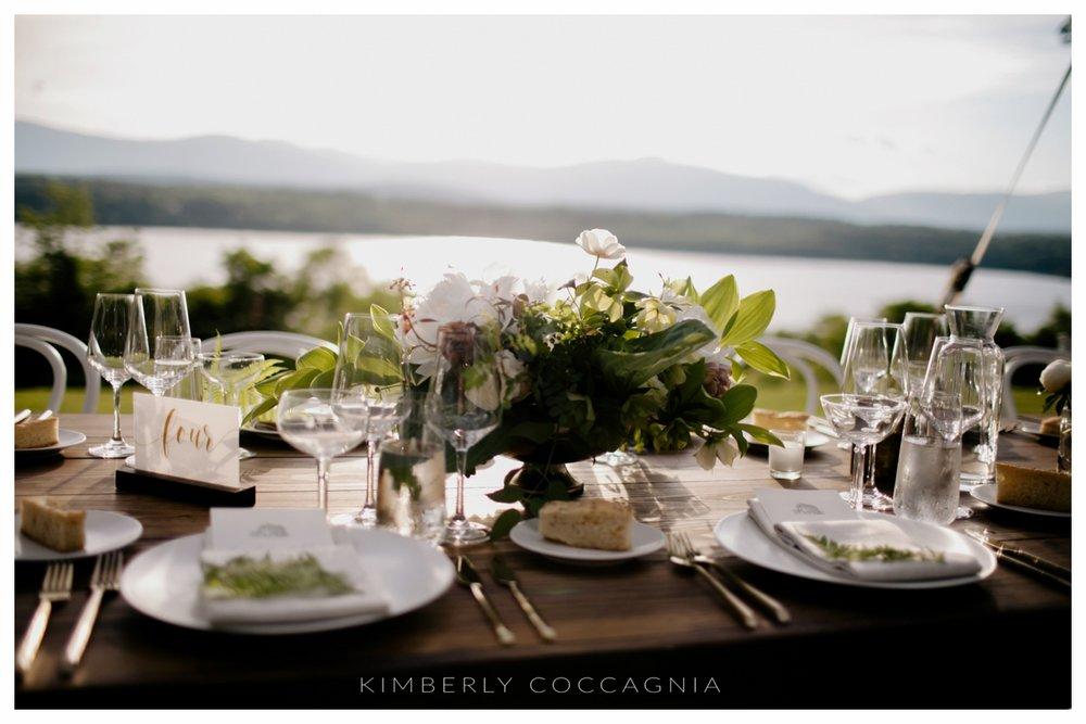 ©kimberly-Coccagnia_coppola-creative-calligraphy_southwood-wedding_hudsonvalley172.jpg