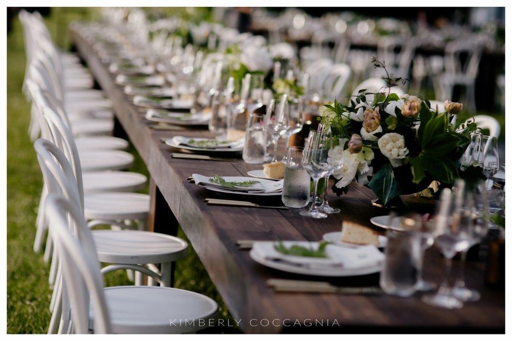 ©kimberly-Coccagnia_coppola-creative-calligraphy_southwood-wedding_hudsonvalley175.jpg