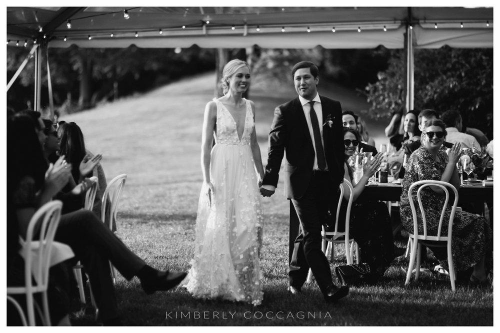 ©kimberly-Coccagnia_coppola-creative-calligraphy_southwood-wedding_hudsonvalley177.jpg