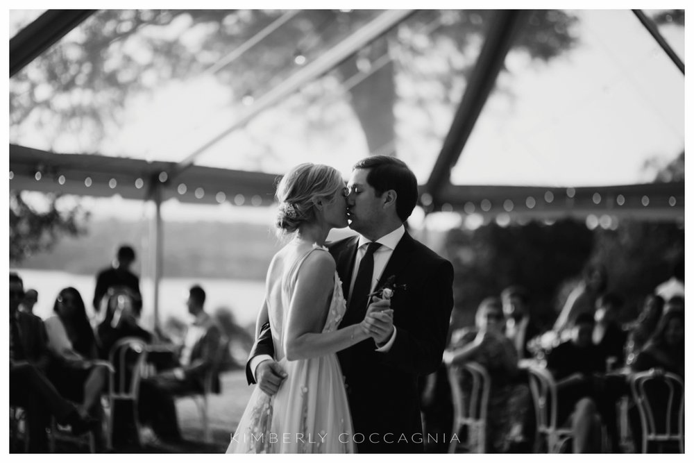©kimberly-Coccagnia_coppola-creative-calligraphy_southwood-wedding_hudsonvalley179.jpg