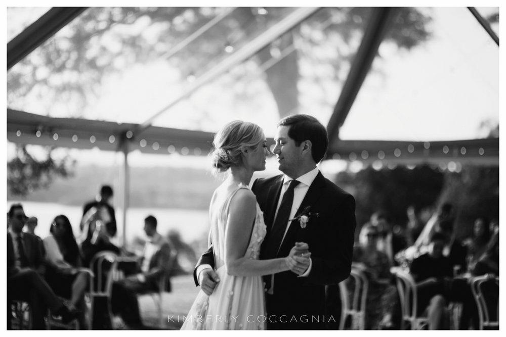 ©kimberly-Coccagnia_coppola-creative-calligraphy_southwood-wedding_hudsonvalley180.jpg