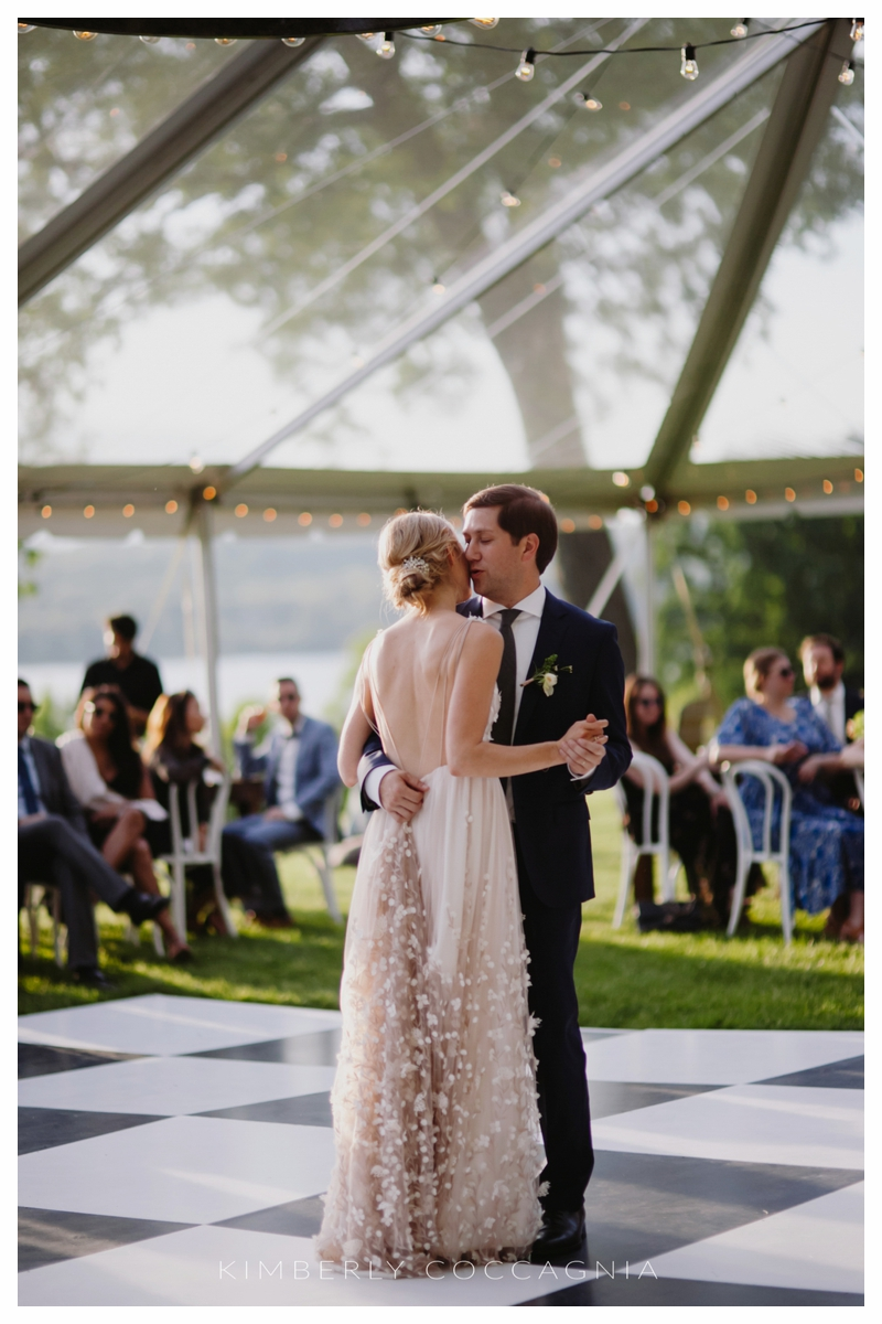 ©kimberly-Coccagnia_coppola-creative-calligraphy_southwood-wedding_hudsonvalley185.jpg