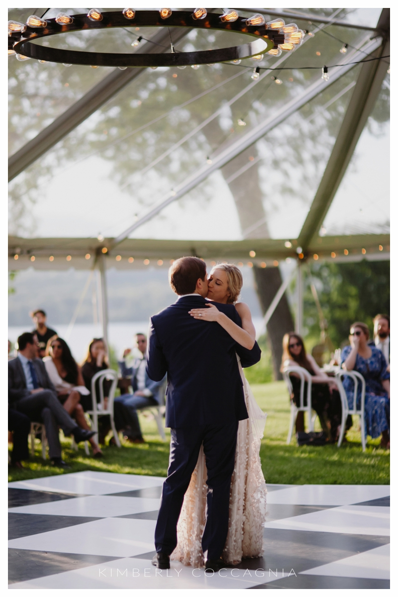 ©kimberly-Coccagnia_coppola-creative-calligraphy_southwood-wedding_hudsonvalley186.jpg