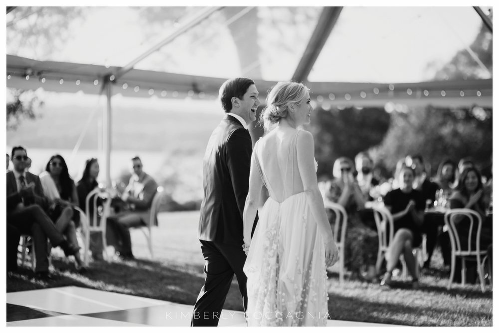 ©kimberly-Coccagnia_coppola-creative-calligraphy_southwood-wedding_hudsonvalley191.jpg
