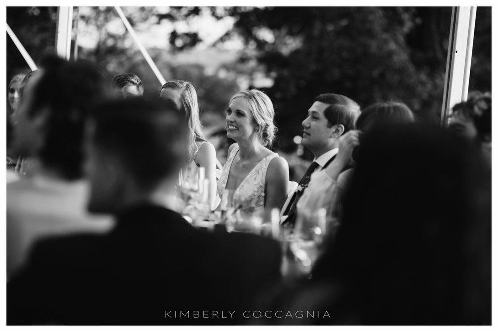 ©kimberly-Coccagnia_coppola-creative-calligraphy_southwood-wedding_hudsonvalley193.jpg