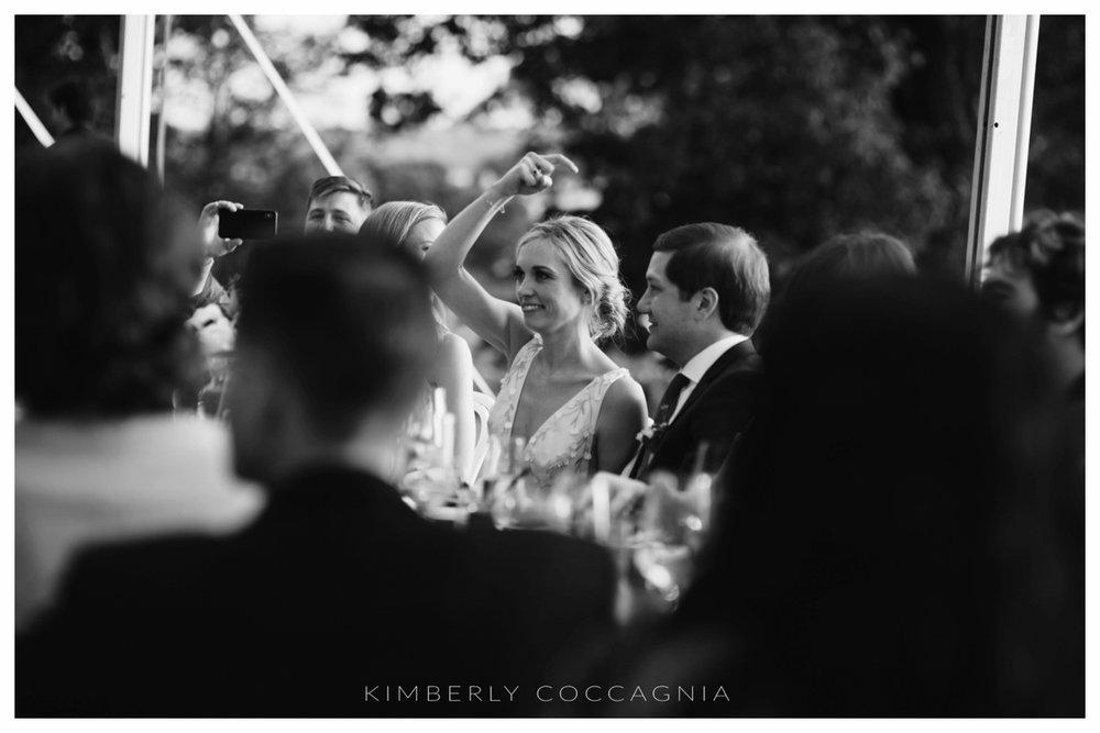 ©kimberly-Coccagnia_coppola-creative-calligraphy_southwood-wedding_hudsonvalley194.jpg