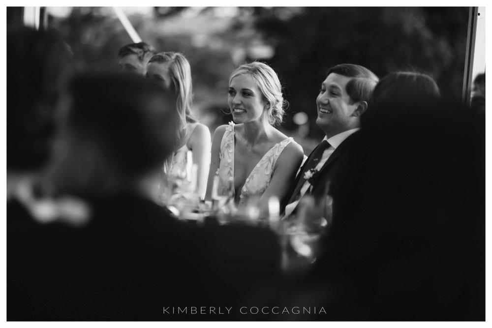 ©kimberly-Coccagnia_coppola-creative-calligraphy_southwood-wedding_hudsonvalley195.jpg