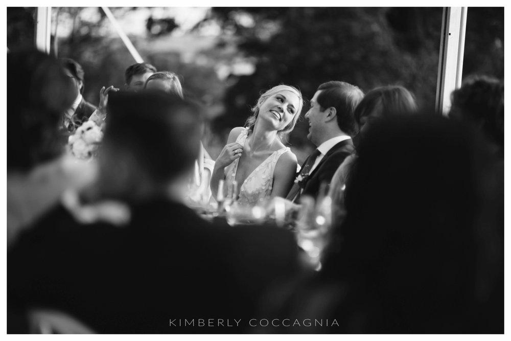 ©kimberly-Coccagnia_coppola-creative-calligraphy_southwood-wedding_hudsonvalley197.jpg
