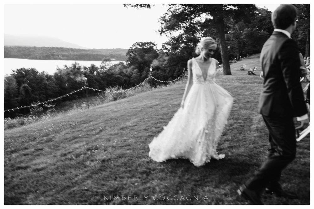 ©kimberly-Coccagnia_coppola-creative-calligraphy_southwood-wedding_hudsonvalley198.jpg