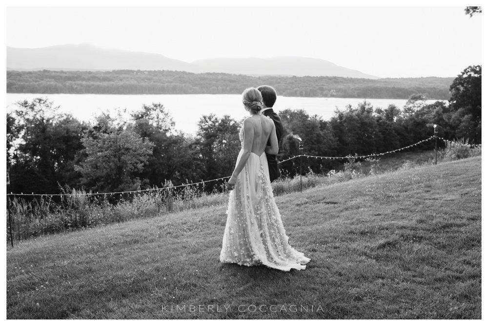 ©kimberly-Coccagnia_coppola-creative-calligraphy_southwood-wedding_hudsonvalley199.jpg