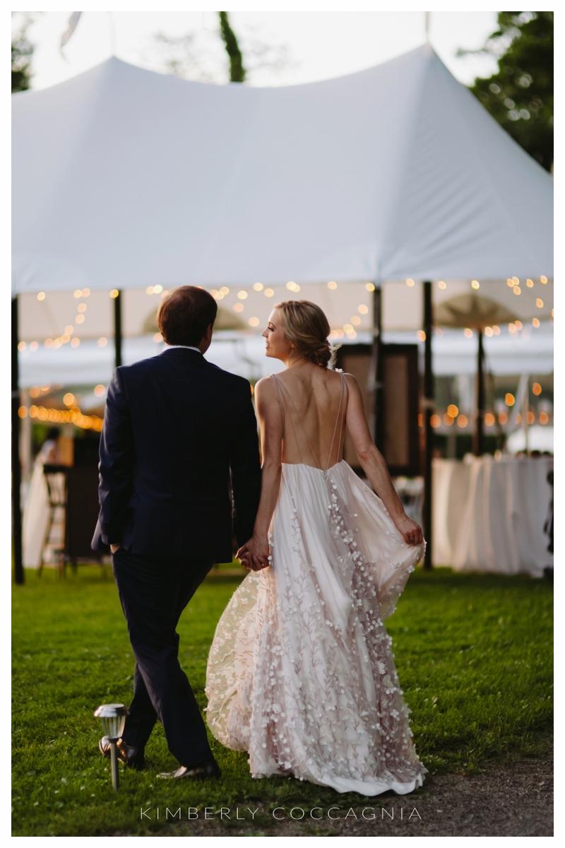 ©kimberly-Coccagnia_coppola-creative-calligraphy_southwood-wedding_hudsonvalley202.jpg