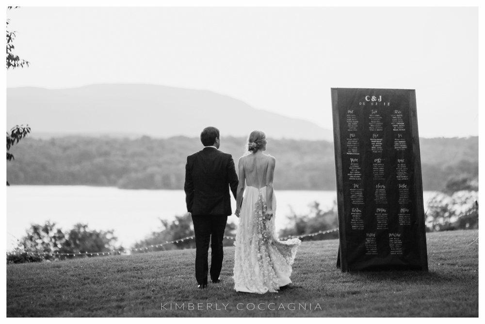 ©kimberly-Coccagnia_coppola-creative-calligraphy_southwood-wedding_hudsonvalley204.jpg